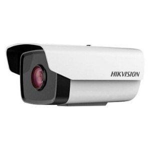 Ip видеокамера Hikvision DS-2CD1221-I3 (4 mm)