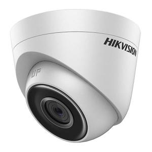 Ip видеокамера Hikvision DS-2CD1321-I (2.8 mm)