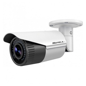 Ip відеокамера Hikvision DS-2CD1621FWD-IZ (2.8-12mm) Slezhka.com.ua Безпечний Дім