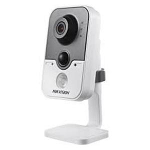 Ip відеокамера Hikvision DS-2CD2442FWD-IW (4 мм) Slezhka.com.ua Безпечний Дім