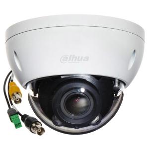 HD-CVI відеокамера Dahua DH-HAC-HDBW2221RP-Z Slezhka.com.ua Безпечний Дім