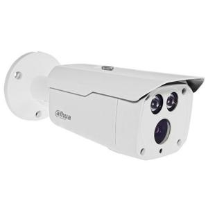 HD-CVI відеокамера Dahua DH-HAC-HFW1400DP 3.6mm Slezhka.com.ua Безпечний Дім