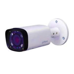 HD-CVI відеокамера Dahua DH-HAC-HFW1400RP-VF-IRE6 Slezhka.com.ua Безпечний Дім