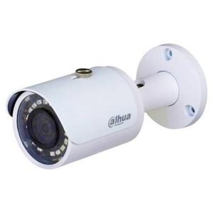 HD-CVI відеокамера Dahua DH-HAC-HFW2401SP 3.6 mm Slezhka.com.ua Безпечний Дім