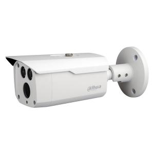 HD-CVI відеокамера Dahua DH-HAC-HFW1220DP (6 mm) Slezhka.com.ua Безпечний Дім