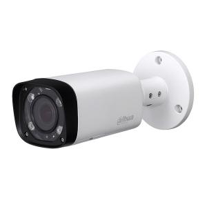 HD-CVI відеокамера Dahua DH-HAC-HFW1220RP-VF-IRE6 (2.7-13.5 mm) Slezhka.com.ua Безпечний Дім
