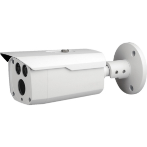 HD-CVI відеокамера Dahua DH-HAC-HFW2231DP (3.6 mm) Slezhka.com.ua Безпечний Дім