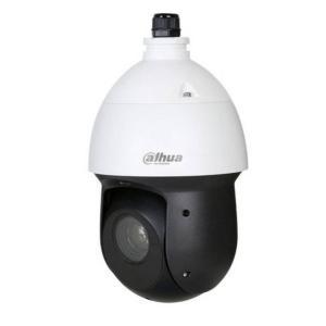 Відеокамера Dahua DH-SD49225I-HC Slezhka.com.ua Безпечний Дім