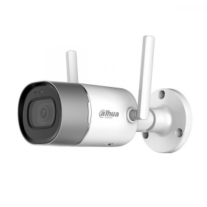 Ip відеокамера Dahua DH-IPC-G26P (2.8mm) Slezhka.com.ua Безпечний Дім