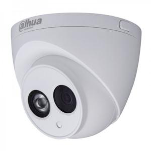 Ip відеокамера Dahua DH-IPC-HDW4231EMP-ASE (2.8mm) Slezhka.com.ua Безпечний Дім