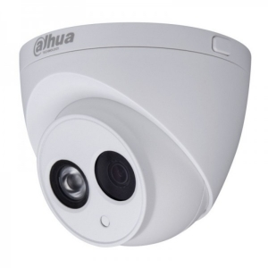 Ip відеокамера Dahua DH-IPC-HDW4631EMP-ASE (2.8mm) Slezhka.com.ua Безпечний Дім