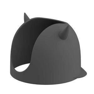 Термогожух IMOU FRS12 (силіконовий чохол для IPC-A22EP / Бетмен) Slezhka.com.ua Безпечний Дім