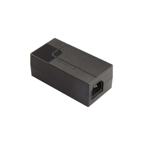POE Інжектор ONV PSE3101AC PoE 802.3af Slezhka.com.ua Безпечний Дім
