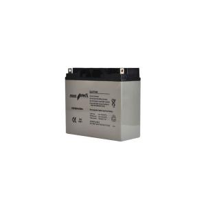 Аккумуляторная батарея Trinix Super Charge 12V 20 Ah Slezhka.com.ua Безпечний Дім