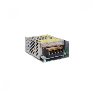 Імпульсний блок живлення Full Energy BGM-125Pro (12V 5A) Slezhka.com.ua Безпечний Дім