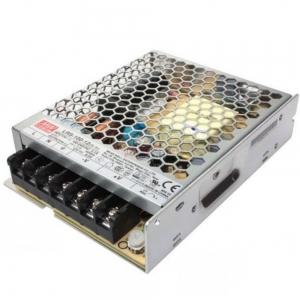 Імпульсний блок живлення Ajax LRS-200-36 (36В 5,9A) Slezhka.com.ua Безпечний Дім