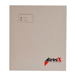 Блок живлення Trinix PSU 3,5T-LED 3,5А трансформаторний Slezhka.com.ua Безпечний Дім