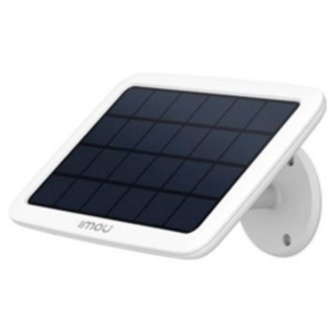 Сонячна панель IMOU FSP10 для IPC-B26EP Slezhka.com.ua Безпечний Дім