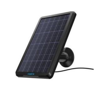 Сонячна панель Reolink Solar Panel 2 Slezhka.com.ua Безпечний Дім