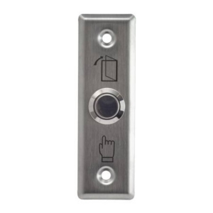 Кнопка виходу Trinix ART-801A Slezhka.com.ua Безпечний Дім