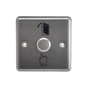 Кнопка виходу Trinix ART-801B Slezhka.com.ua Безпечний Дім