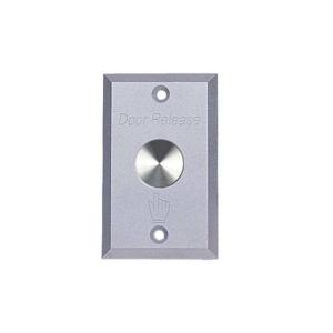 Кнопка виходу Yli Electronic ABK-800А Slezhka.com.ua Безпечний Дім