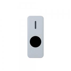 Кнопка виходу Seven K-7498ND (безконтактна / пластик) Slezhka.com.ua Безпечний Дім
