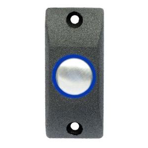 Кнопка виходу Seven K-787 (антивандальна) Slezhka.com.ua Безпечний Дім