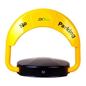 2х модульна рамка ZKTeco ZKTeco Plock 1 Блокіратор паркувального місця Slezhka.com.ua Безпечний Дім