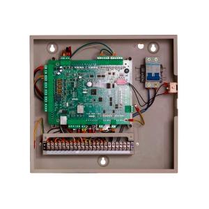 Контроллер Hikvision DS-K2601 Slezhka.com.ua Безпечний Дім