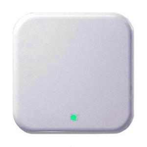Модуль Trinix Trinix RR-2110WB Модуль Bluetooth / WiFi Slezhka.com.ua Безпечний Дім
