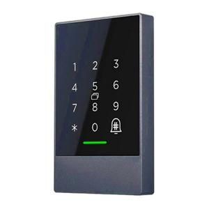 Клавіатура Trinix TRK-1106BTW IP65 клавіатура + зчитувач з bluetooth Slezhka.com.ua Безпечний Дім