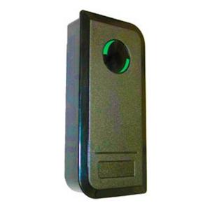 Зчитувач Trinix TRR-04EMH IP66 зчитувач EM- Marine/Mifare Slezhka.com.ua Безпечний Дім