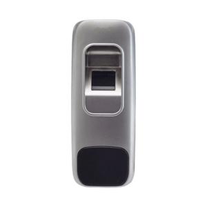 Контроллер Trinix TRR-2000W зовнішній (* від ББП) Slezhka.com.ua Безпечний Дім