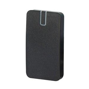 Зчитувач U-Prox SL mini підтримка NFC Slezhka.com.ua Безпечний Дім