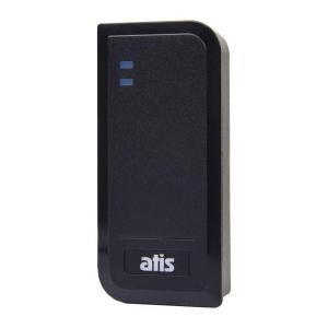 Зчитувач Atis PR-80-EM (black) зчитувач Slezhka.com.ua Безпечний Дім