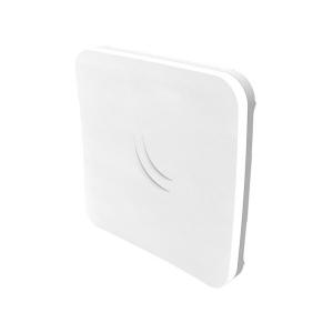 Wi-Fi роутер Mikrotik SXTsq Lite2 RBSXTsq2nD радіоміст Slezhka.com.ua Безпечний Дім