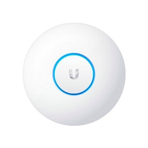 Wi-Fi роутер Ubiquiti UniFi UAP-AC-Lite Slezhka.com.ua Безпечний Дім