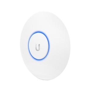Wi-Fi роутер Ubiquiti UniFi UAP-AC-LR Slezhka.com.ua Безпечний Дім