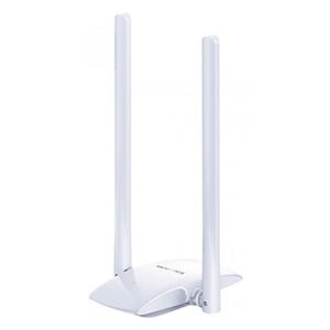 Wi-Fi роутер Mercusys MW300UH USB Wi-Fi адаптер 2 антени Slezhka.com.ua Безпечний Дім