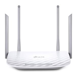 Wi-Fi роутер TP-Link Archer А5 Slezhka.com.ua Безпечний Дім