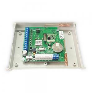 Модуль Ajax ocBridge Plus BOX  (модуль интеграции) Slezhka.com.ua Безпечний Дім