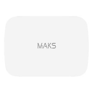 Централь Maks PRO centre white (охоронний центр) Slezhka.com.ua Безпечний Дім