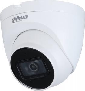 HD-CVI відеокамера Dahua DH-HAC-HDW1400TLMQP (2.8мм) Slezhka.com.ua Безпечний Дім