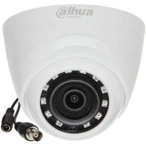 HD-CVI відеокамера Dahua DH-HAC-HDW1500MP (2.8мм) Slezhka.com.ua Безпечний Дім