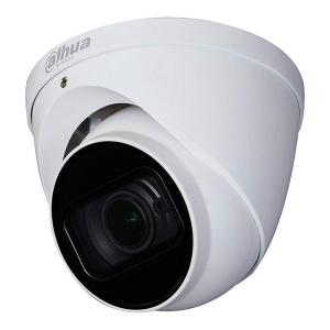 HD-CVI відеокамера Dahua DH-HAC-HDW2241TP-Z-A starlight Slezhka.com.ua Безпечний Дім