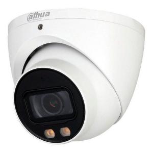 HD-CVI відеокамера Dahua DH-HAC-HDW2249TP-A (3.6мм) full-color starlight Slezhka.com.ua Безпечний Дім
