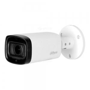 HD-CVI відеокамера Dahua DH-HAC-HFW1200RP-Z-IRE6 (2.7-12mm) Slezhka.com.ua Безпечний Дім