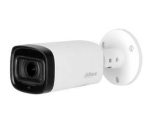 HD-CVI відеокамера Dahua DH-HAC-HFW1200RP-Z-IRE6-S4 (2.7-12mm) Slezhka.com.ua Безпечний Дім