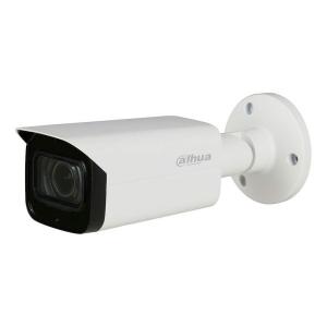 HD-CVI відеокамера Dahua DH-HAC-HFW1801TLP-A (2.8 mm) Slezhka.com.ua Безпечний Дім